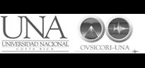 logo del ovsicori